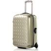 Samsonite - Pixelcube Travel Essential Travel/Luggage Case - Anthracite