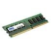 Dell SNPYG410C/2G 2GB DDR2 SDRAM Memory Module