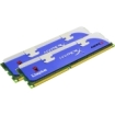 Kingston Technology - HyperX 8GB DDR3 SDRAM Memory Module