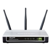 TP-LINK - IEEE 802.11n 300 Mbps Wireless Access Point