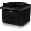 Dell - 1355CN LED Multifunction Printer - Color - Plain Paper Print - Desktop