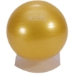 FitBALL - Exercise Ball