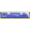 Kingston Technology - HyperX 4GB DDR3 SDRAM Memory Module