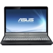 "Asus N55SF-DH71 15.6"" LED Notebook - Intel Core i7 i7-2670QM 2.20 GHz - Black"
