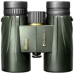 Barska - 8x42mm WP Naturescape Binoculars