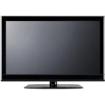 "Seiki - - 32"" Class - LCD TV - 720p - - HDTV"
