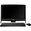 Acer - Veriton PQVDGP3001 Desktop Computer - Intel Core i5 i5-2400S 250 GHz - All-in-One