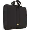 Case Logic - QNS-113 Carrying Case (Sleeve) for 133