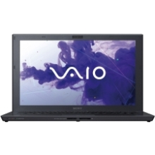 Sony – VAIO VPCZ214GX/B 13.1″ LED Notebook – Intel Core i7 i7-2620M 2.70 GHz – VPCZ214GX/B for $2299