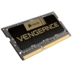 Corsair - Vengeance 8GB DDR3 SDRAM Memory Module