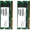 Patriot Memory - Patriot - Mac Series 16GB DDR3 SDRAM Memory Kit