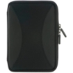 M-Edge - Latitude Jacket Carrying Case for Digital Text Reader - Black