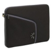 Case Logic - Carrying Case (Sleeve) for 17