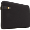 Case Logic - LAPS-114 Carrying Case (Sleeve) for 14