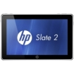 HP - Slate 2 B2A29UT 89