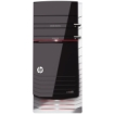 HP - Pavilion HPE Phoenix Desktop - 8GB Memory - 2TB Hard Drive
