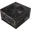 Thermaltake - TR2-600NL2NC ATX12V & EPS12V Power Supply