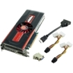 VisionTek - AMD Radeon HD 7950 3GB GDDR5 PCI Express 30 Graphics Card