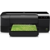 HP - Officejet 6100 Network-Ready Wireless ePrinter
