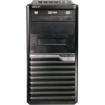 Acer - Veriton Desktop Computer - 4 GB Memory - 500 GB Hard Drive