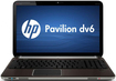 "HP - Refurbished - 15.6"" Pavilion Notebook - 8 GB Memory - 1 TB Hard Drive - Dark Umber"