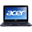 Acer - 116
