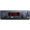Pyle - Car Flash Audio Player - 160 W RMS - Single DIN