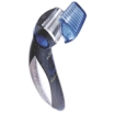 Philips Norelco - BG2020 Bodygroom Shaver