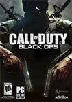 Call of Duty: Black Ops - Windows [Digital Download]