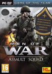 Men Of War : Assault Squad : Goty Edition - Windows [Digital Download]