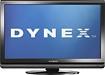 """Dynex - 24"""" Class / 1080p / 60Hz / LED-LCD HDTV"""
