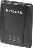 NETGEAR - IEEE 802.11n 300 Mbps Wireless Bridge