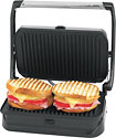 Wolfgang Puck Panini Duet And Grill