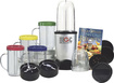 capital-brands-magic-bullet-black