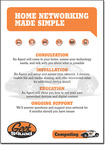 Geek Squad - Home Networking Made Simple