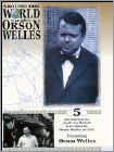 Around the World with Orson Welles -
