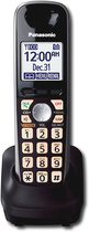 Panasonic - Cordless Handset