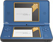Nintendo Nintendo DSi XL (Midnight Blue)