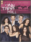 One Tree Hill: The Complete Seventh Season [5 Discs] - DVD
