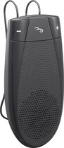 Rocketfish Mobile - QS2 Bluetooth Speakerphone