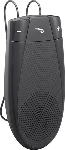 Rocketfish Mobile QS2 Bluetooth Speakerphone