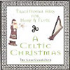 Celtic Christmas: Traditional Airs for Harp & . - CD