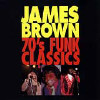 70'S Funk Classics - CD