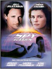 Buy Electronic Games  - Spy Games - Widescreen