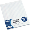 Tops - Wide Rule Filler Paper