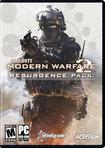 Call of Duty: Modern Warfare 2 Resurgence Pack - Windows