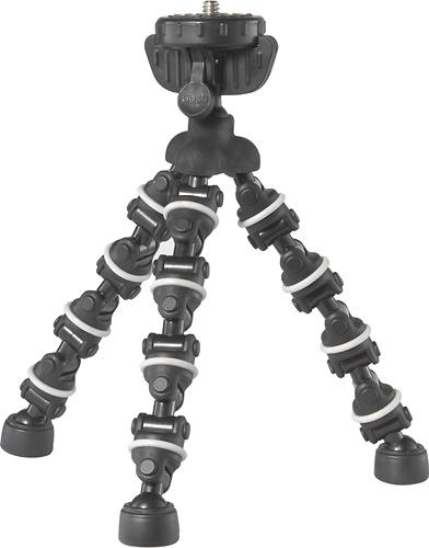 Dynex - Flexible Tripod