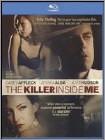 The Killer Inside Me -