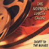 Ticket to the Movies - CD