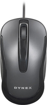Dynex - Optical Mouse